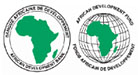 Africa Development Bank