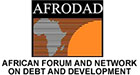African Forum and Network on Debt and Development