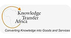 Knowledge Transfer Africa
