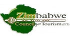 Zimbabwe Council of Tourism