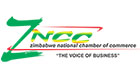 Zimbabwe National Chamber of Commerce
