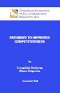 pathwaystocompetitiveness