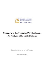 currency reform